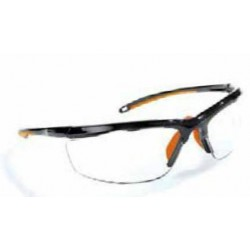 LUNETTE DE PROTECTION  DESIGN