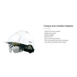 CASQUE IRIS DIFFERENTS COLORIS